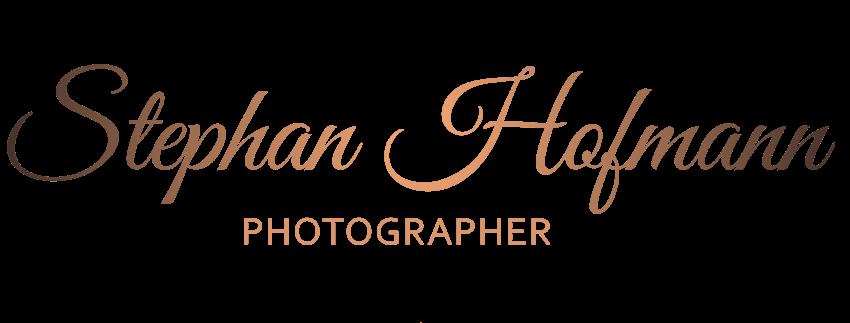 Свадебный фотограф в Саратове и Энгельсе